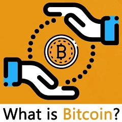 Bitcoin là gì? Một hướng dẫn từng bước toàn diện nhất
