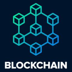 Blockchain cho người mới bắt đầu: Công nghệ Blockchain là gì? Hướng dẫn từng bước