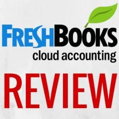 Cùng tìm hiểu phần mềm kế toán trên đám mây qua Freshbooks nhé!