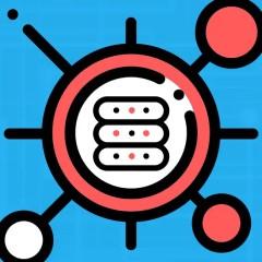 Hướng dẫn đầy đủ về Big Data và Blockchain