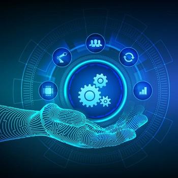 CRM & Marketing Automation