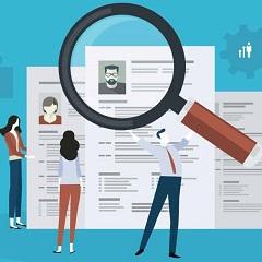 4 chiến lược giúp Phòng khám luôn duy trì kết nối với Khách hàng tiềm năng và Bệnh nhân