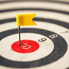 10 mục tiêu để lèo lái content marketing thật hiệu quả<br />[Điểm đánh giá: A]