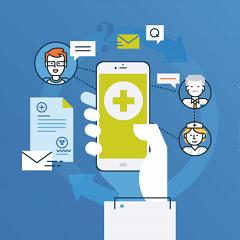 4 điều giúp phòng khám tối đa hóa hoạt động tiếp thị