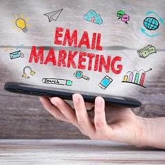 4 sai lầm cần tránh nếu Bạn muốn thành công với quảng cáo qua email<br />[Điểm đánh giá: B]