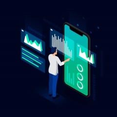 5 chỉ số KPI thương mại điện tử cần theo dõi để doanh nghiệp online của Bạn có khả năng chuyển đổi cao