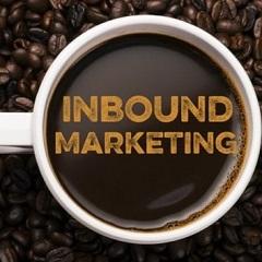 5 lợi ích nổi bật của inbound marketing đối với doanh nghiệp nhỏ<br />[Điểm đánh giá: B]