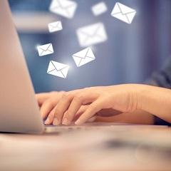 6 cách để làm cho các chiến dịch email của Bạn trở nên hấp dẫn hơn<br />[Điểm đánh giá: B]