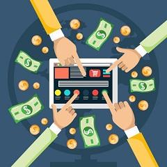 6 lý do để bắt đầu chương trình tiếp thị liên kết cho doanh nghiệp nhỏ của Bạn