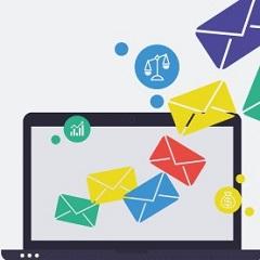 7 bước để tạo ra một chiến dịch tiếp thị qua email có khả năng chuyển đổi cao<br />[Điểm đánh giá: B]