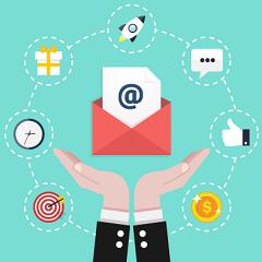 7 bước xây dựng chiến lược email marketing hiệu quả cho doanh nghiệp