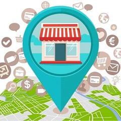 7 chiêu địa phương hóa website giúp mọi doanh nghiệp đắt hàng<br />[Điểm đánh giá: B]