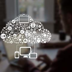 9 lợi ích của SaaS và điện toán đám mây mang lại cho doanh nghiệp
