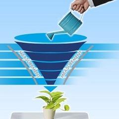 9 tuyệt chiêu tạo lập chiến lược nuôi dưỡng khách hàng tiềm năng