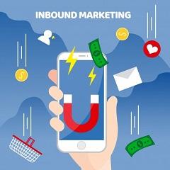 9 ví dụ về tiếp thị Inbound ăn khách<br />[Điểm đánh giá: B]