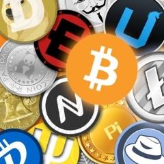 Các đồng tiền ảo & các sàn giao dịch tiền ảo