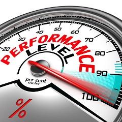 Các phương pháp đánh giá hiệu quả kinh doanh của doanh nghiệp