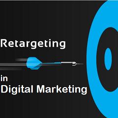 Cách dùng Retargeting hiệu quả trong một chiến dịch Digital Marketing