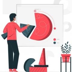 Cách phân khúc khách hàng bằng Mautic để gia tăng doanh số cho doanh nghiệp
