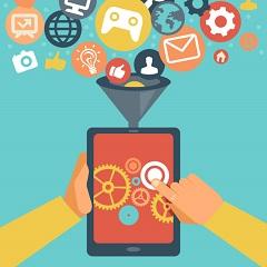 Cách tạo chiến lược tiếp thị nội dung thành công mỹ mãn<br />[Điểm đánh giá: B]