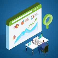 Cách tạo khách tiềm năng trực tuyến cho doanh nghiệp của Bạn - Một hướng dẫn chuyên sâu<br />[Điểm đánh giá: B]