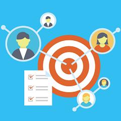 Cách xác định đối tượng mục tiêu của Bạn để tiếp thị tốt hơn<br />[Điểm đánh giá: B]