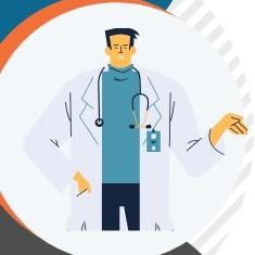 Cách xây dựng thương hiệu chăm sóc sức khỏe thành công