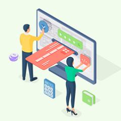 Cổng thanh toán - payment gateway - là gì? Cách thiết lập tùy chọn cổng thanh toán trên WooCommerce