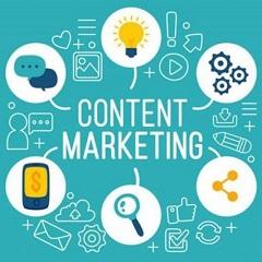 Để tinh thông content marketing thì Bạn cần tỏ tường 6 điều sau đây ...