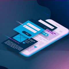 Dịch vụ thiết kế website chuyên nghiệp chuẩn SEO