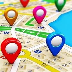 Dù thời 4.0, doanh nghiệp và phòng khám vẫn & phải dùng marketing địa phương