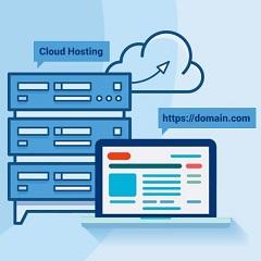 Hướng dẫn cách host một website