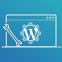 Hướng dẫn cài đặt WordPress toàn tập