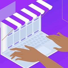 Hướng dẫn cài đặt và sử dụng WooCommerce trên website của Bạn