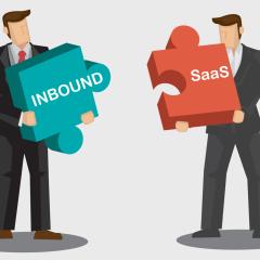 Hướng dẫn chuyên sâu về inbound marketing & tạo khách tiềm năng cho doanh nghiệp SaaS