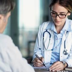 Hướng dẫn chuyên sâu về inbound marketing cho bệnh viện và phòng khám