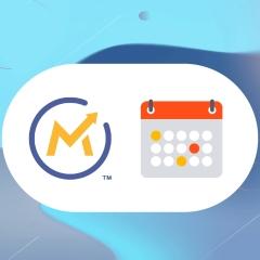 Hướng dẫn tạo báo cáo tiếp thị qua email hàng tháng trong Mautic