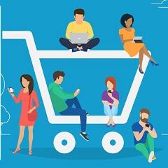 Hướng dẫn tiếp thị nội dung cho website thương mại điện tử<br />[Điểm đánh giá: A]
