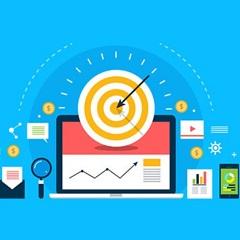 Hướng dẫn từng bước để phát triển chiến lược tiếp thị nội dung gia tăng chuyển đổi<br />[Điểm đánh giá: B]