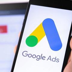 Hướng dẫn từng bước về quảng cáo Google Ads năm 2021<br />[Điểm đánh giá: B]