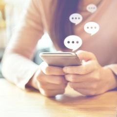 Live chat và chatbots: tối ưu hóa dịch vụ khách hàng để tăng trải nghiệm hiệu quả<br />[Điểm đánh giá: B]