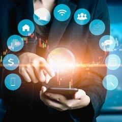 Marketing Automation là gì? Doanh nghiệp Bạn có cần tự động hóa tiếp thị không?