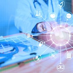 Healthcare marketing cho bác sĩ - 10 việc phòng khám Bạn nên làm