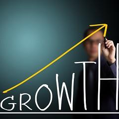 Muốn phát triển doanh nghiệp? Bạn cần một chiến lược tăng trưởng