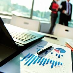 Phần Mềm eBiz Kinh Doanh đưa doanh nghiệp SME bước vào thời 4.0
