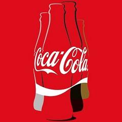 Phân tích 5 bài học từ chiến dịch content marketing của Coca-Cola