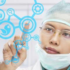 Bác sĩ & phòng khám cũng là chuyên gia về Healthcare Social Media Marketing? Tại sao không!