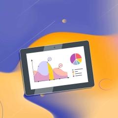 Phương pháp tạo báo cáo theo dõi lượt click, tỷ lệ mở tiếp thị qua email hiệu quả trong Mautic
