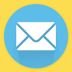 Tâm lý học đằng sau một bản tin email được định dạng hoàn hảo<br />[Điểm đánh giá: B]