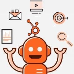 Tầm quan trọng của CRM Automation và Marketing Automation trong nền tảng Digital Marketing của HubSpot